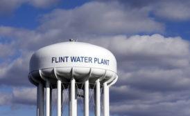 Flint_water_plant.jpg