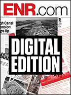 ENR Digital Edition Cover