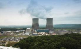 Watts Bar 2