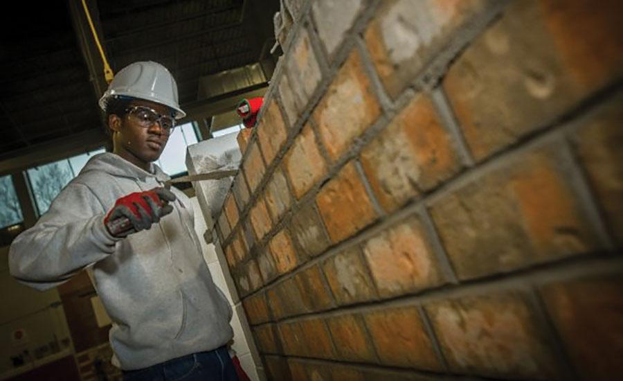 Trump Apprenticeship Directive S Impact On Construction