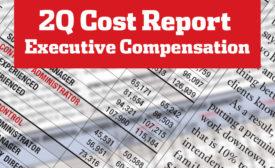 2Q Cost Report Exec Compensation