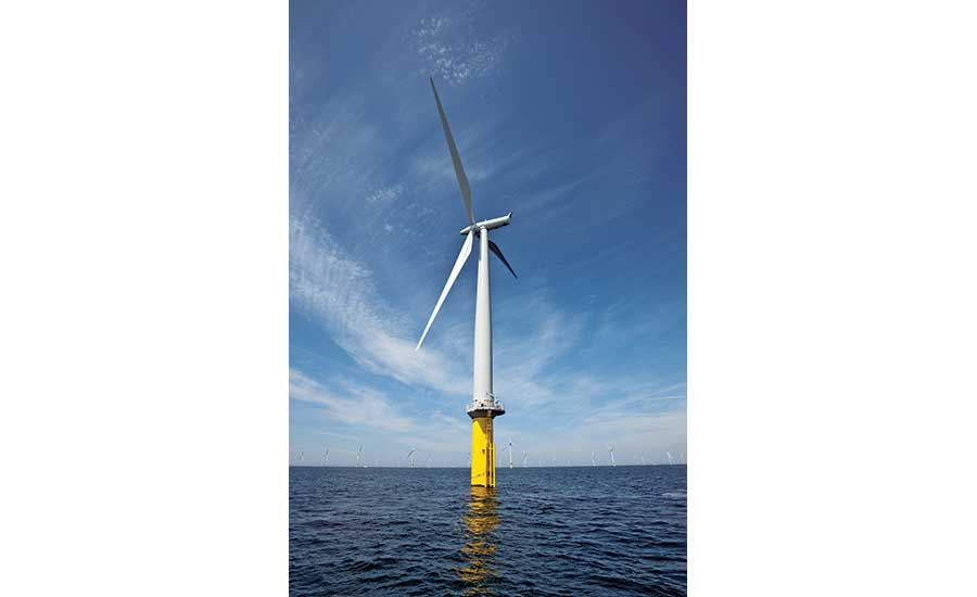 Enr0731-virginia01-windpower