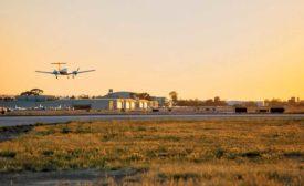 FAA bills