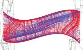 parametric modeling