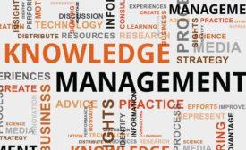 AEC Firm Management Lead