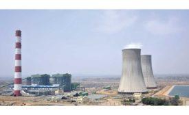 1,300-MW supercritical coal plant