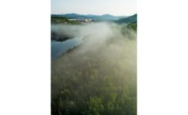 Hydro-Québec utility
