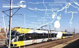 Light-Rail Bid