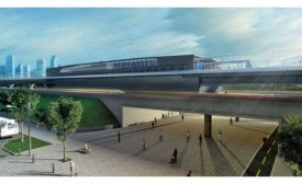 Montreal's $5-billion light rail