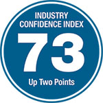 2018 1Q Cost Report Confidence Index