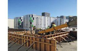 SDG&E's 30 MW Escondido energy storage project