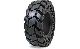 MPT 793S tire
