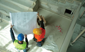 Constructor certification