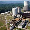 Nuclear Development