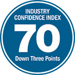 2018 2nd Cost Report Confidence Index