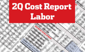 ENR 2Q Report Labor