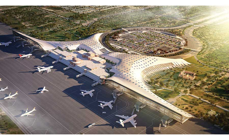 Typsa-lahore-airport-expansion-exterior1_enrready