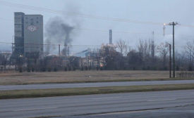Alabama Bribe Scheme Over Cleanup Site