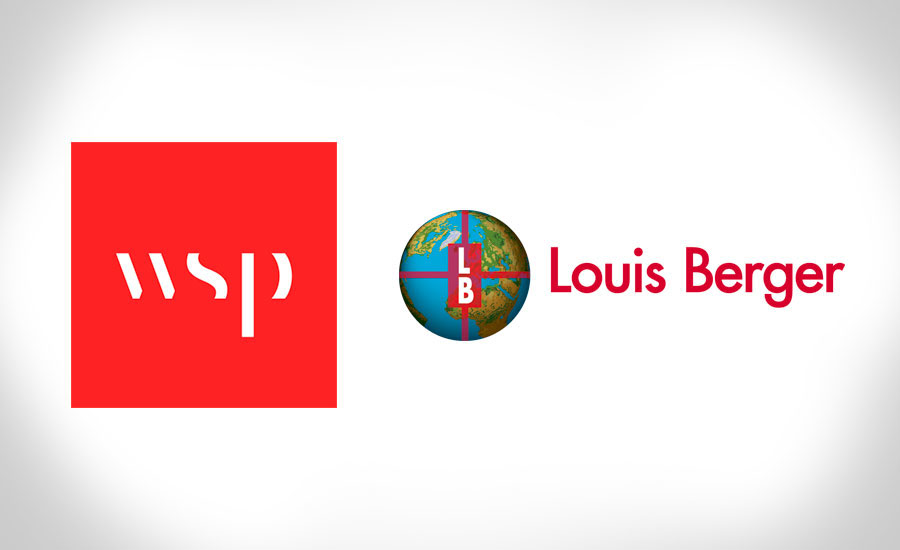 WSP Global Will Acquire Louis Berger For 400 Million