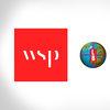 WSP.LBergerlogos.jpg