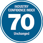 2018 3rd Cost Report Confidence Index