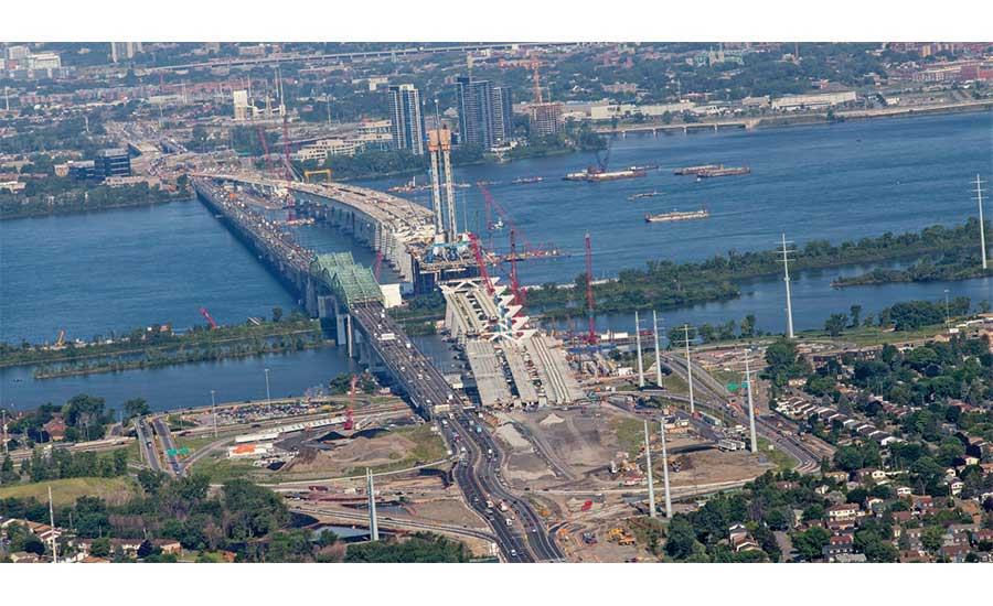 champlain bridge.jpg