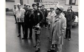 1224Hillobitprotest.jpg