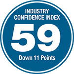 2018 4th Cost Report Confidence Index