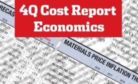 ENR 2018 4Q Cost Report Economics