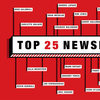 ENR's Top 25 Newmakers of 2018