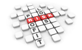 E&C Investment Risks