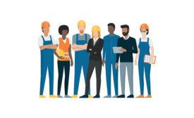 New Diversity Thinking