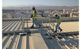 Kee crossover safe-access platforms