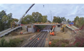 Long Island Rail Road's expansion