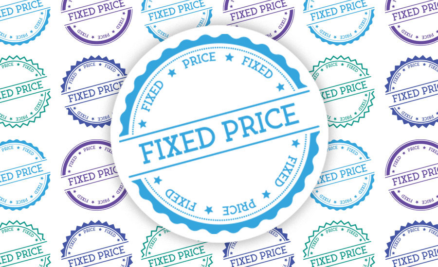 0812Fixedpricegraphic.jpg