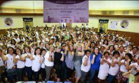 1004.Sistersmeeting.Manila.jpg