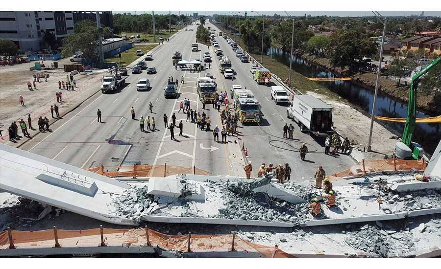 Fiu_bridgecollapse_mdfr_broad_enrready
