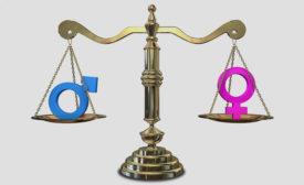 1216.LGBTQ.scales.jpg