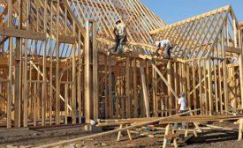 U.S.-Canada lumber price tiffs