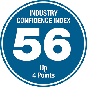 construction industry confidence index