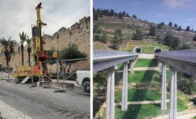 Israelrail.jpg