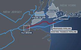 Transcopipelinemap,NY1.jpg