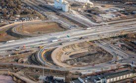 I-29/I-80 on-ramps