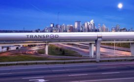 CANADAHyperloop.jpg