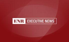 Execnews.jpg