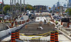 Toronto.Eglintonrail.jpg