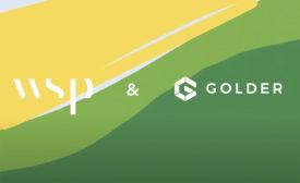 REVISE.wsp.golder.jpg