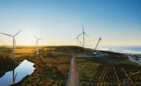 656-ft-tall wind turbines