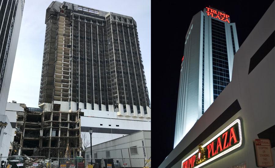 atlantic city casino employment offices