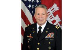 Lt. Gen. Todd Semonite